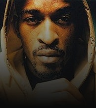 Rakim artist photo