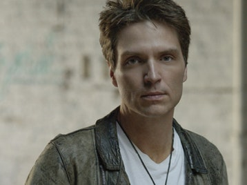 Richard Marx artist photo