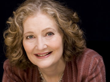Dame Emma Kirkby, Michael Chance, Norwich Baroque picture