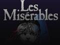 Les Misérables event picture
