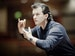 Andris Nelsons, Gewandhausorchester Leipzig event picture