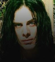 Richie Kotzen artist photo