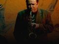 Parker & Coltrane With Strings: Gilad Atzmon, Sigamos String Quartet event picture