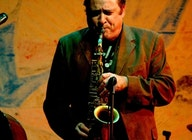 Gilad Atzmon artist photo