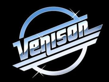 Venison artist photo