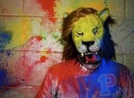 Primary 1 artist photo