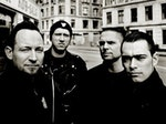 Volbeat artist photo