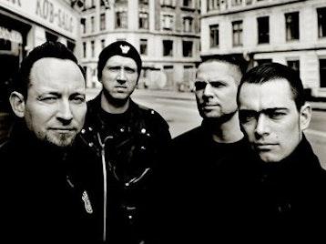 Volbeat picture