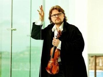 Anderszewski Plays Mozart : Scottish Chamber Orchestra, Piotr Anderszewski, Alexander Janiczek picture
