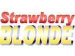 Strawberry Blondes artist photo