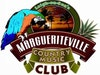 Margueriteville Country Music Club photo