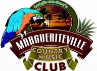 Margueriteville Country Music Club artist photo