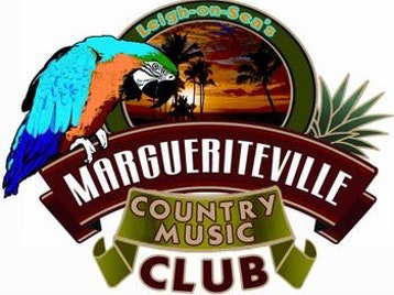 Margueriteville Country Music Club venue photo