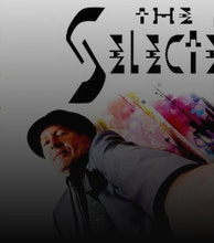 The Selecter (Neol Davies) artist photo