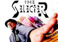 The Selecter (Neol Davies) artist photo