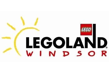 LEGOLAND Events