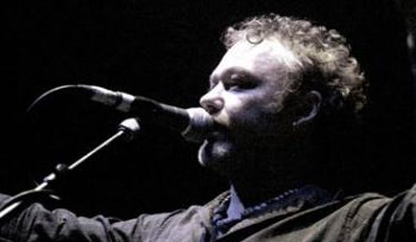 Mark Chadwick (Levellers) Tour Dates
