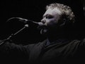 Sheer Music Presents: Mark Chadwick (Levellers), Phil Cooper event picture