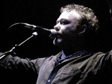 Sheer Music Presents: Mark Chadwick (Levellers), Phil Cooper picture