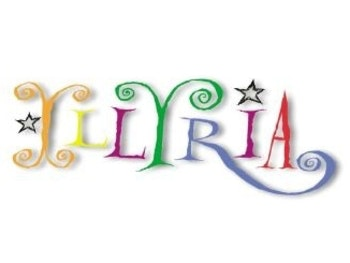 Illyria Tour Dates