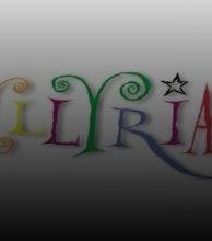 Illyria artist photo