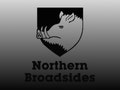 Much Ado About Nothing: Northern Broadsides event picture