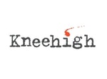 Kneehigh Theatre Company artist photo