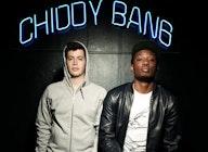 Chiddy Bang artist photo