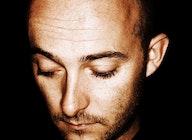 Craig Richards artist photo