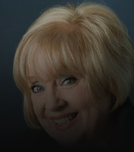 Dorothy Paul artist photo