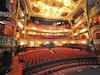 Grand Opera House photo