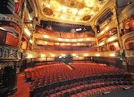 Grand Opera House artist photo