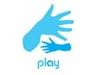Plug'N'Play photo