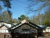 The Kinema In The Woods photo