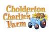 Cholderton Charlie's Rare Breeds Farm photo