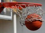 National Basketball Association (NBA) artist photo