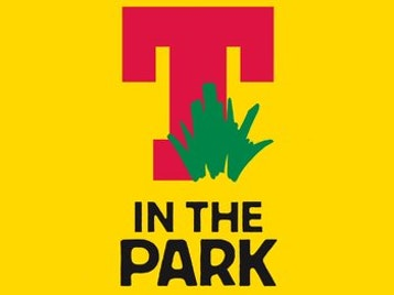 T In The Park 2011: 2ManyDJs, All Time Low, Arctic Monkeys, Beady Eye, Benga, Beyonce, Blondie, Brandon Flowers, Bright Eyes, Calvin Harris (DJ set), Cast, Chase & Status (Live), Coldplay, Crystal Castles, Death Crew 77, Devlin, Diplo, Eels, Eliza Doolittle, Evaline, Felix Da Housecat, Foo Fighters, Frankie & The Heartstrings, Friendly Fires, Fun Lovin' Criminals, Hey Violet, House of Pain, Hurts, Imelda May, Jenny and Johnny, Jimmy Eat World, Josh Wink, KT Tunstall, Ke$ha, Leftfield, Manic Street Preachers, Miles Kane, Mona, My Chemical Romance, N-Dubz, Noah & The Whale, Ocean Colour Scene, Pendulum, Peter Doherty, Plan B, Pulp, Rachel Sermanni, Silicone Soul, Slash, Stornoway, Swedish House Mafia, The Bloody Beetroots, The Naked & Famous, The Saturdays, The Script, The Streets, The Strokes, The Vaccines, The View, Tinie Tempah, Tom Jones, Vitalic, Weezer, White Lies, Woodenbox, You Me At Six, Youngman, deadmau5, Aerials Up, Boycotts, Cancel The Astronauts, Carnivores, Church of When The Sh*t Hits The Fan, Conquering Animal Sound, Crayons, Discopolis, Fatherson, Lady North, Marrik Layden Deft with Scatabrainz, Otherpeople, Paws, Reverieme, The Lafontaines, United Fruit picture