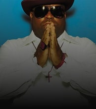 CeeLo Green artist photo