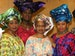 Yoruba Women's Choir event picture