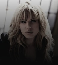 Orianthi artist photo