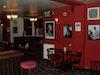 Hope's Bar (Formerly Ronnies Bar) photo