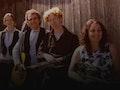Cramlington Folk Club: Jez Lowe & the Bad Pennies, Benny Graham event picture