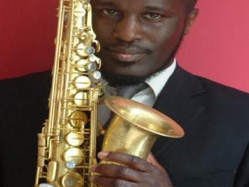 Tony Kofi Quartet Tour Dates