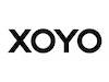 XOYO photo