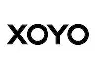 XOYO artist photo