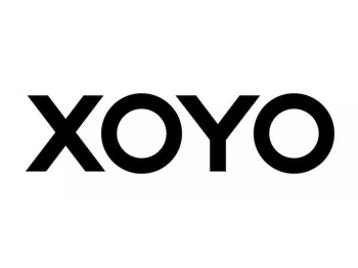 XOYO venue photo