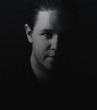 John Dahlback artist photo