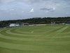 Emirates Durham ICG photo