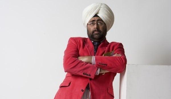 Hardeep Singh Kohli Tour Dates