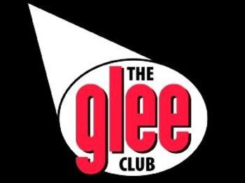 The Glee Club Nottingham Events